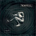nosfell