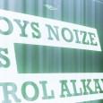 boys noize grd