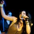 alex winston live concert show