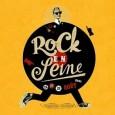 rock-en-seine-2011-festival-1786