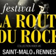 route_rock_hiver_2011
