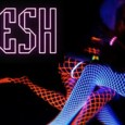mr flash-flesh_mini