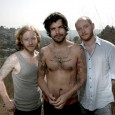 biffy_clyro_TO_L70709