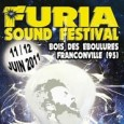 furia_sound_2011_185x185