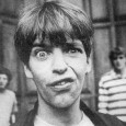 lee-mavers