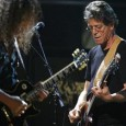 La-collaboration-improbable-du-jour-Lou-Reed-et-Metallica_article_full