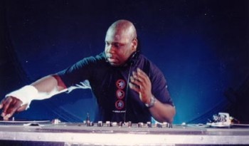 carl_cox