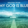 Sebastien-Tellier-my-god-is-blue2