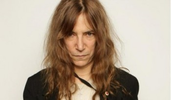 patti-smith-4bcc327cc63c8