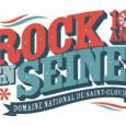 Visuel Rock en Seine 2012