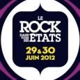 festival-le-rock-dans-tous-ses-etats-edition-2012
