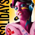 solidays-2012-logo-officiel-500.500-300x300