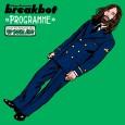 800px-Breakbot