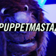 PUPPETMASTAZ1