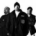 Cypress+Hill+_0