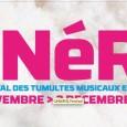 generiq festival 2012