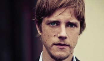 Paul Banks -Interpol