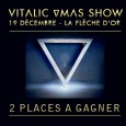 vitalic_fb