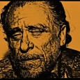 bukowski-terry-collett