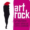 art-rock-2013
