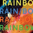 in-rainbows-640-80
