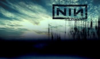 ninee