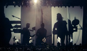 Nine-Inch-Nails-at-Fuji-Rock